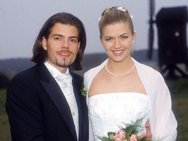Alexandra neldel verheiratet