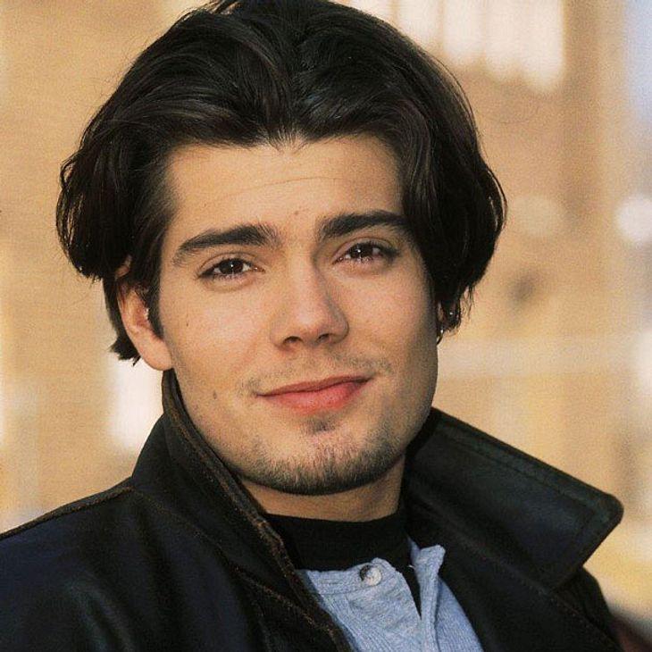 Daniel Fehlow 1996