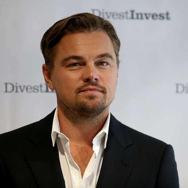Skandal um Leonardo DiCaprio: Verliert er als UN-Botschafter seine Glaubwürdigkeit?