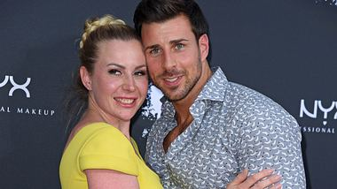 Leonard Freier: Ehe-Drama nach 10 Monaten - Foto: Getty Images