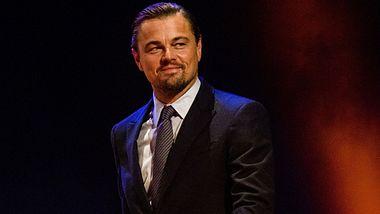 Leonardo DiCaprio: Hochzeits-Überraschung! - Foto: Getty Images