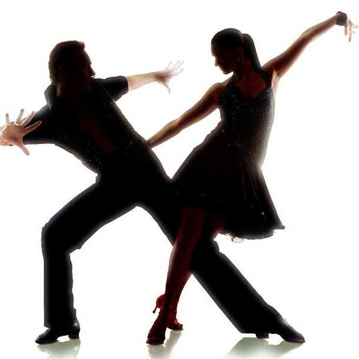Let's Dance 2017: Zum Jubiläum wird alles anders!