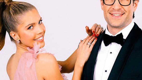 Lets Dance 2018: Alle News zur neuen Staffel und den Kandidaten - Foto: MG RTL D / Nadine Dilly