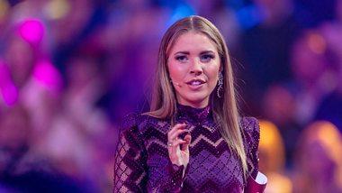 Lets Dance: Wird Victoria Swarovski von Sylvie Meis ausgetauscht? - Foto: Getty Images