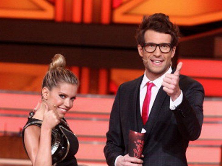 RTL-Hammer: Angebot wird erweitert