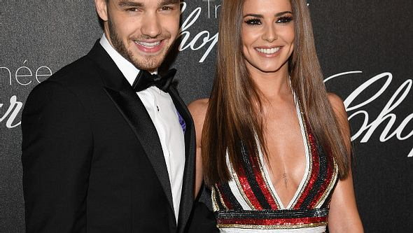 "Cheryl Cole & Liam Payne: ""Unser Baby ist das absolute Wunderkind!"" - Foto: Getty Images"