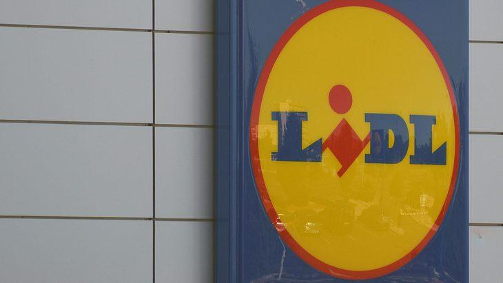 Shopping-Hammer: Lidl verkauft jetzt Michael Kors-Taschen