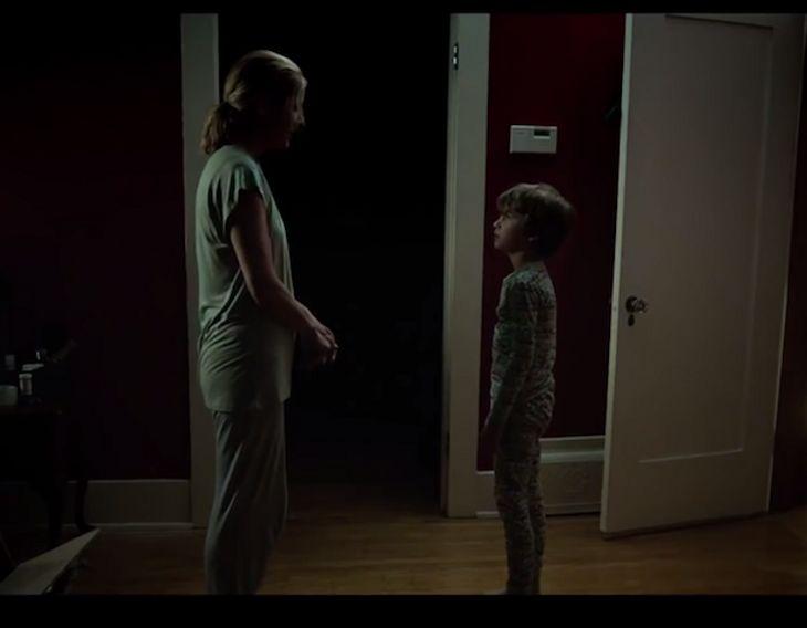 """""""Lights Out"""": Angst im Dunkeln garantiert"""