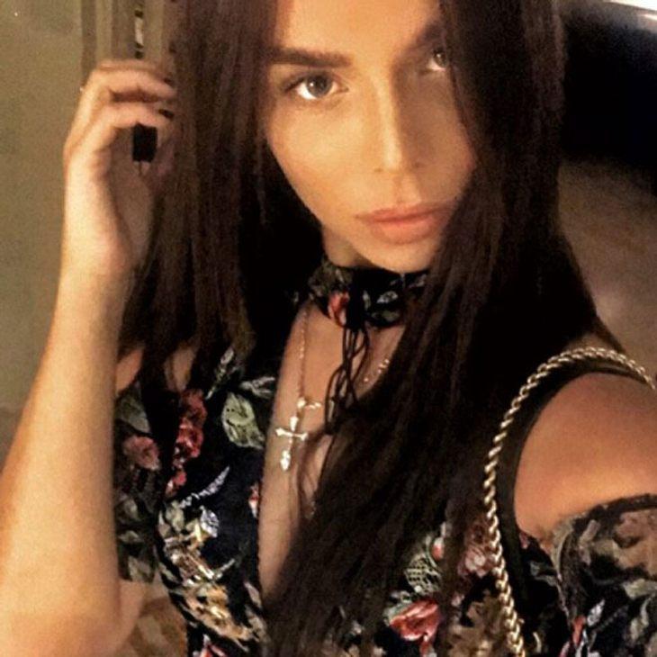 Liliana Nova: Wird sie wieder heiraten?
