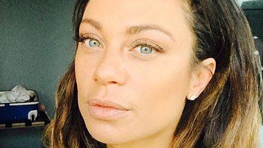 Fieser Seitenhieb gegen Lilly Becker, Sarah Lombardi und Cathy Hummels! - Foto: Instagram/@lillybeckeroffical