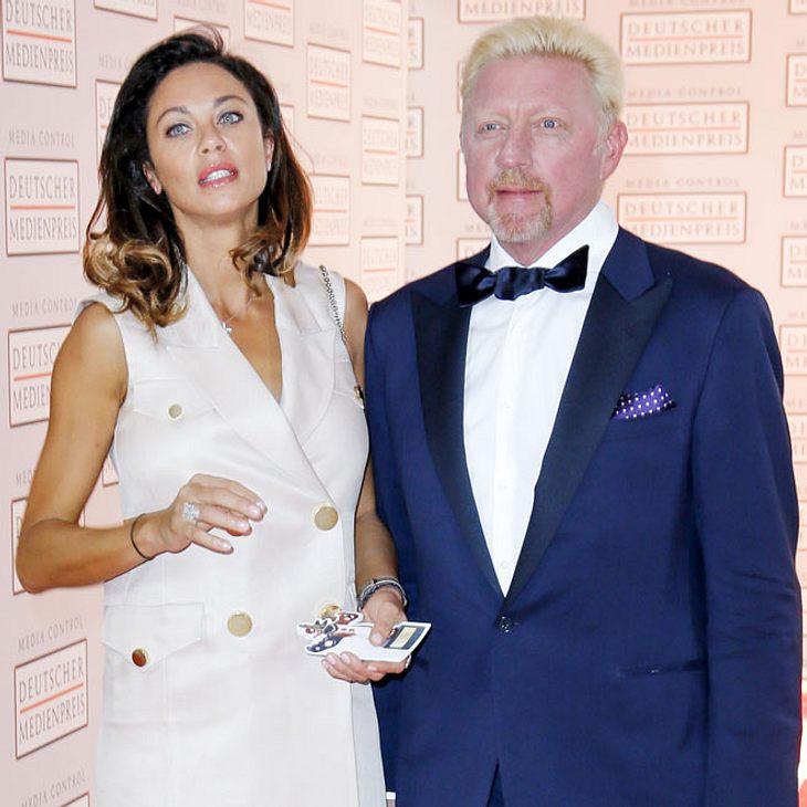 Lilly Becker: Ehe-Krise? Deutliche Aussage nach den Pleite-Schlagzeilen