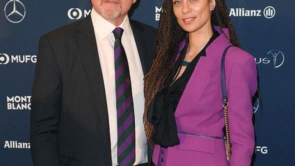 Boris & Lilly Becker: Das ist der wahre Trennungsgrund - Foto: Getty Images