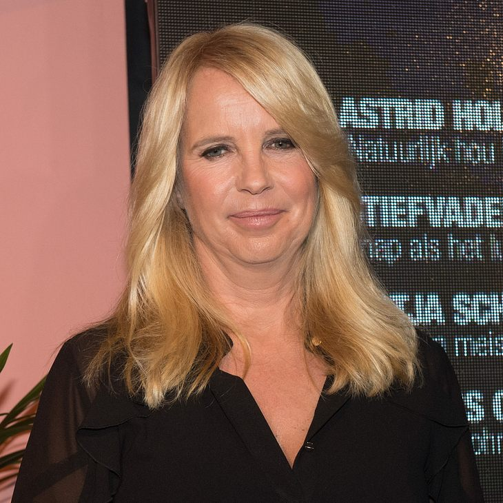 Linda de Mol entkam nur knapp einer Vergewaltigung