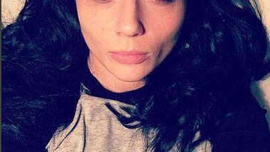 GZSZ-Star Linda Marlen Runge hat wieder eine neue Frisur - Foto: Instagram/ Linda Marlen Runge