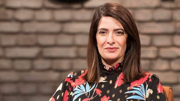 Linda Zervakis bekommt eine Show auf ProSieben - Foto: Imago