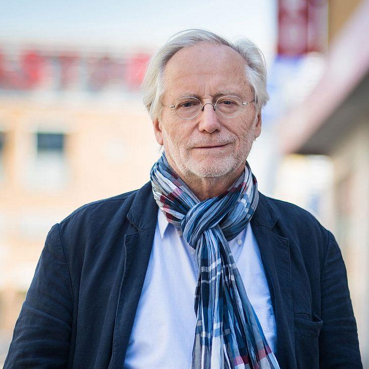 """""""Lindenstraße""""-Schock: Hans Beimer stirbt den Serientod!"""