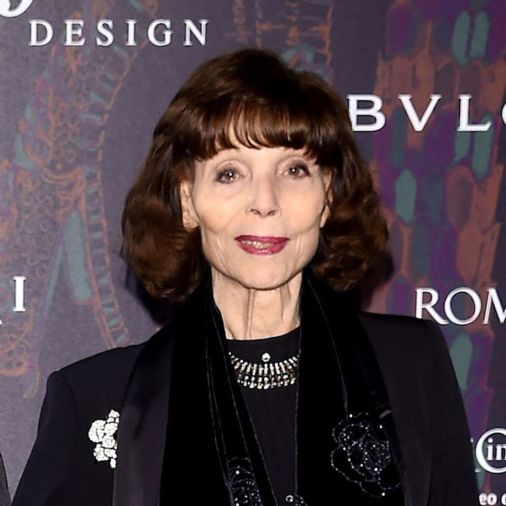 Elsa martinelli die film diva ist tot intouch for Martinelli levico