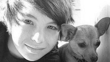 Teenie-Schauspieler mit nur 16 Jahren gestorben