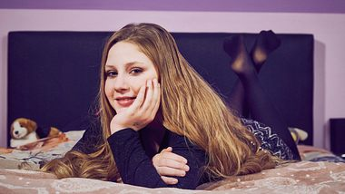 Loredana Wollny - Foto: RTL 2
