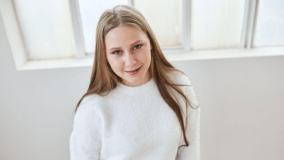 Loredana Wollny - Foto: RTLzwei