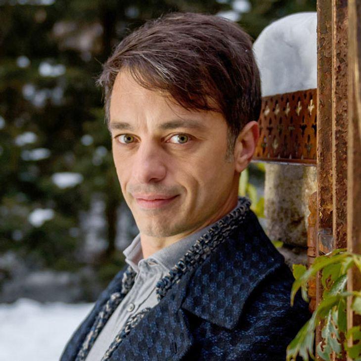 Lorenzo Patané Sturm der Liebe