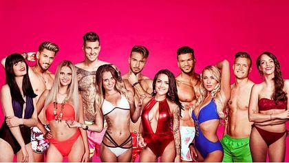 Love Island-Sex sorgt für Quoten-Comeback - Foto: RTL II