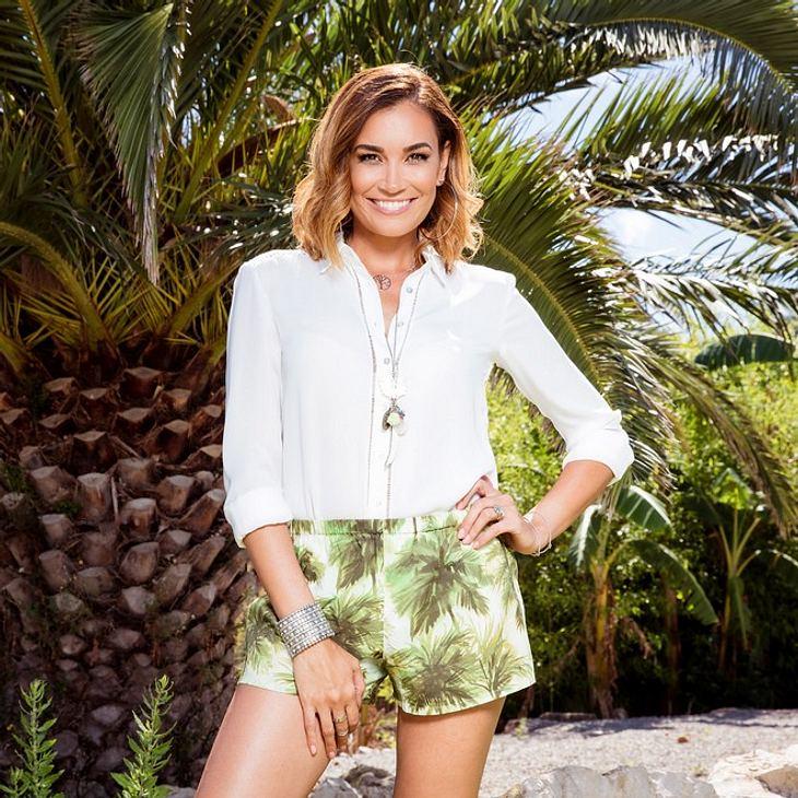 """""""Love Island"""": RTL II holt Kuppelshow nach Deutschland"""