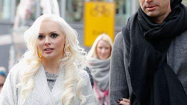 Lucas Cordalis: TV-Show ohne Daniela Katzenberger! - Foto: Getty Images
