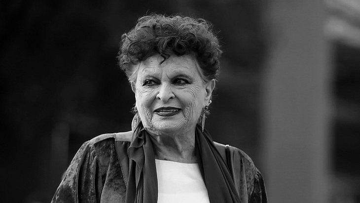 Italienische Schauspielerin Lucia Bose gestorben