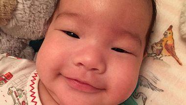 Lucy Liu - Foto: Instagram / Lucy Liu