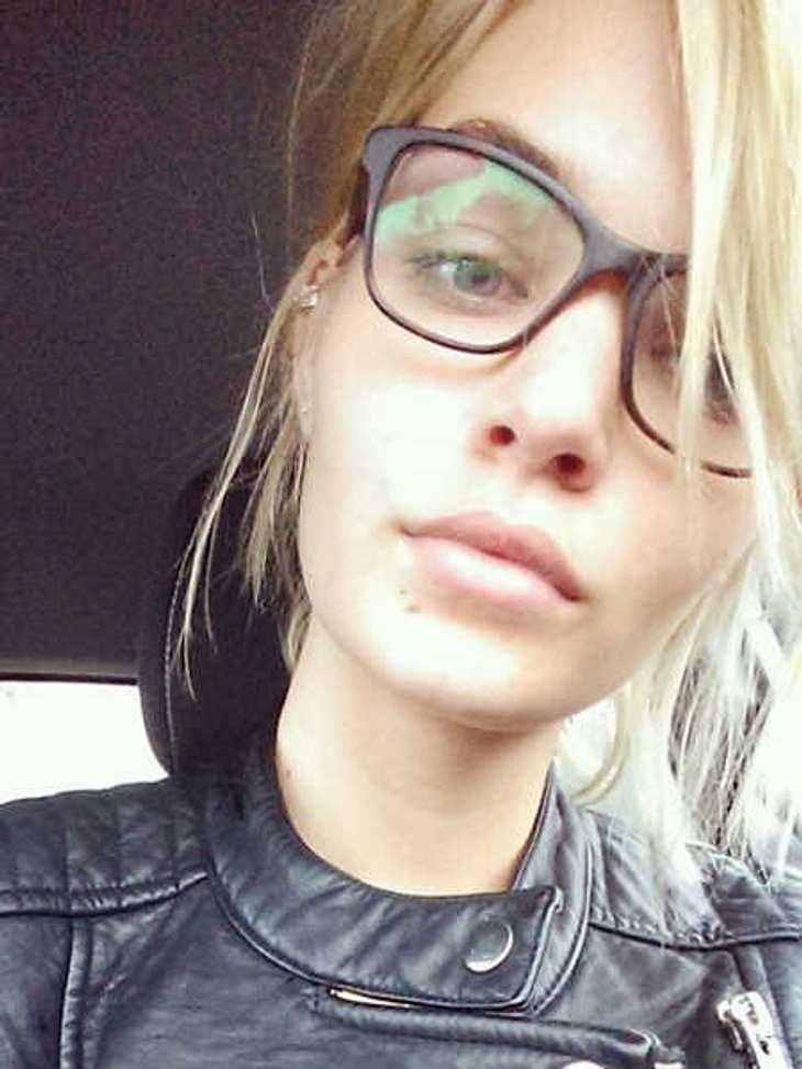 Luisa Hartema: Schockt mit Fertig-Foto!