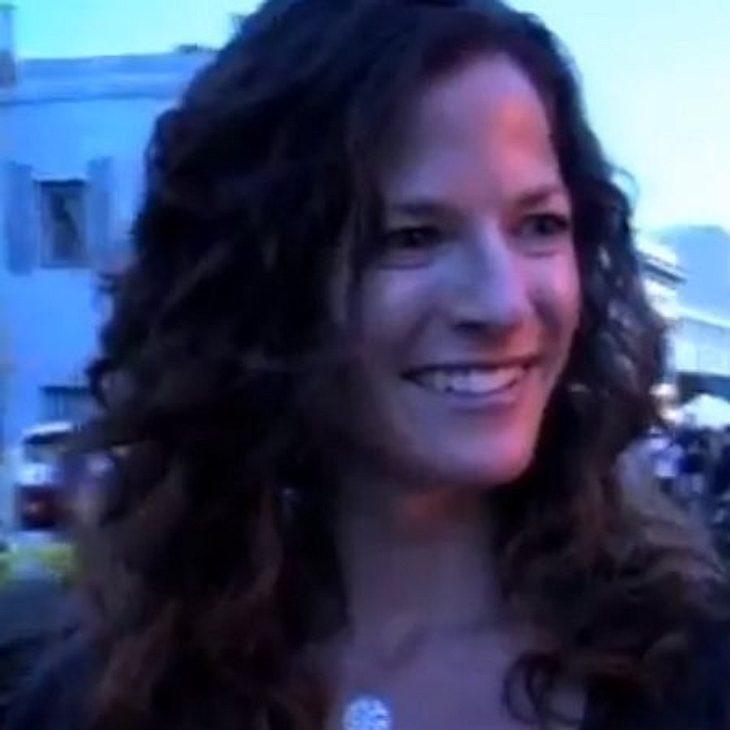 Andrea Elson als Lynn Tanner in der Serie ALF