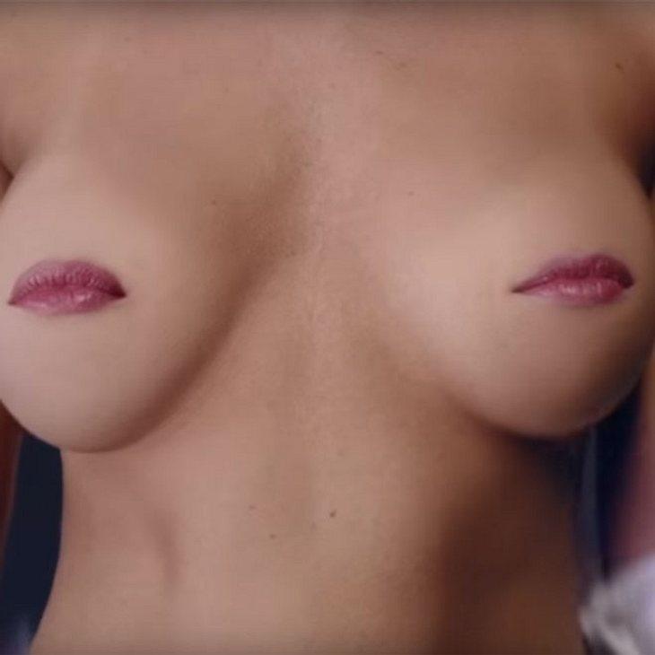 MACMA - Brustkrebs Prävention