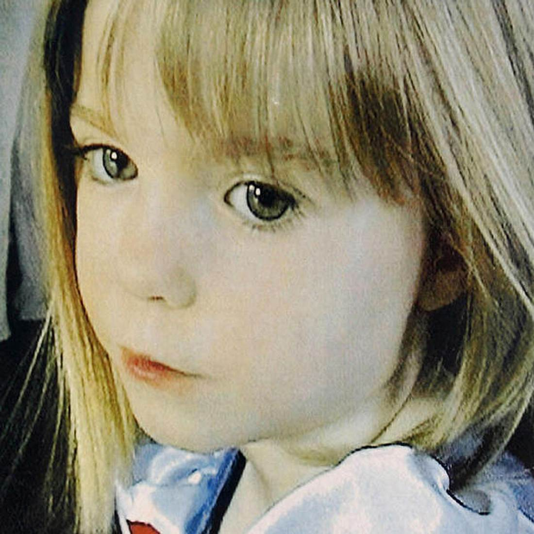 Maddie McCann: Verdächtiger stellt sich der Polizei - mit ungeahnten Konsequenzen!