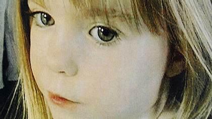 Maddie McCann: Herber Rückschlag bei den Ermittlungen! - Foto: Getty Images