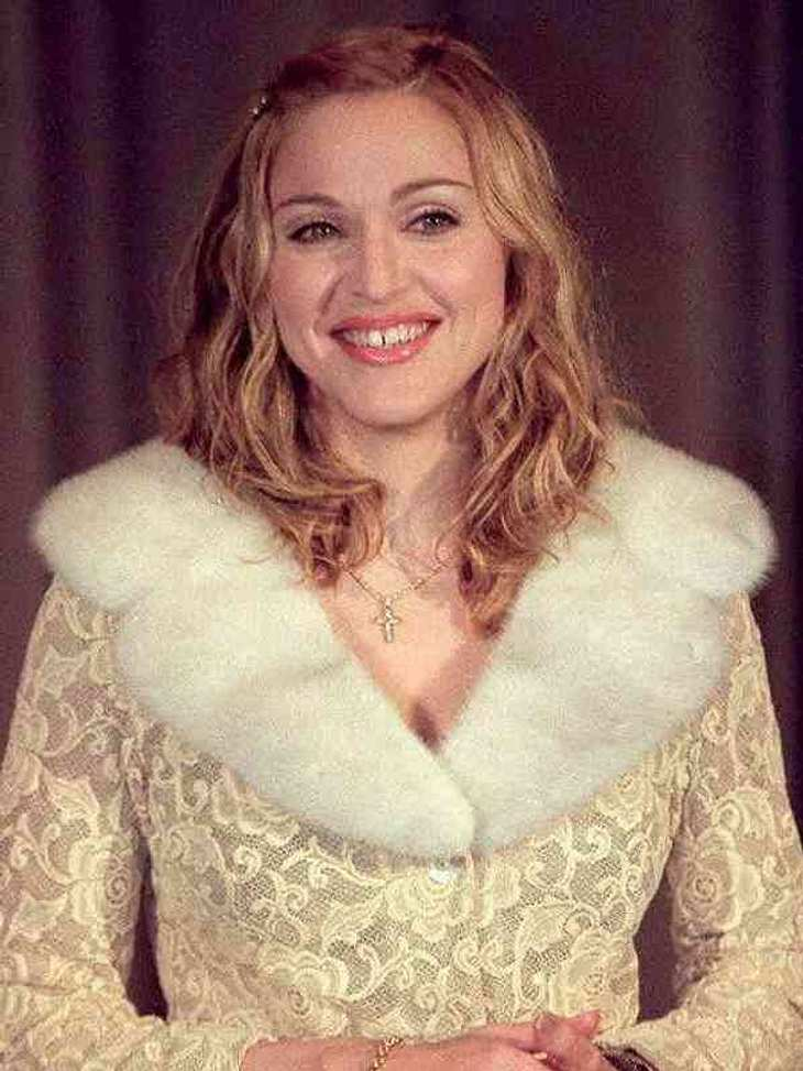 The best of ... Madonna - madonna-10-h