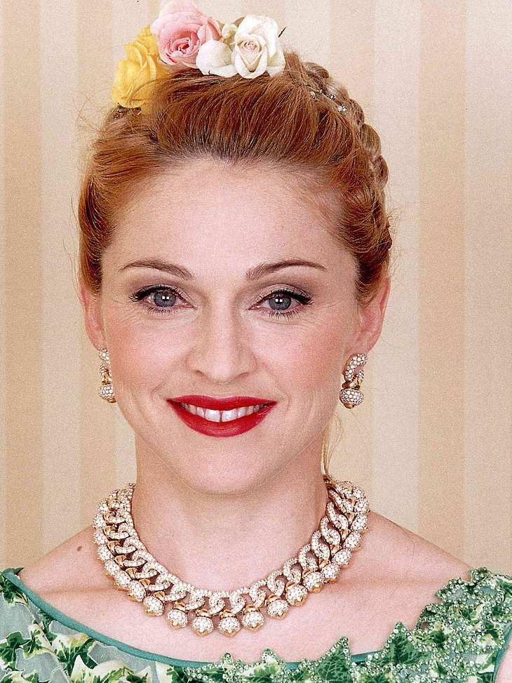The best of ... Madonna - madonna-14-h
