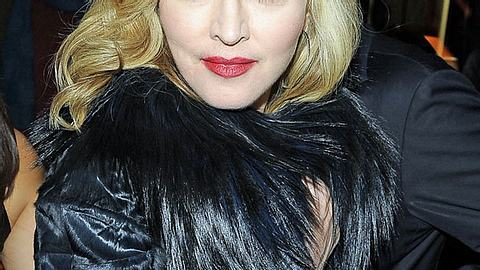 Madonna hält sich nicht an Vereinbarungen - Foto: GettyImages