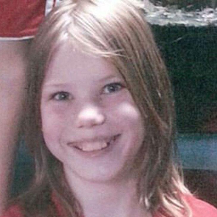 Görlitz: 11-Jährige wird seit dem 2. Weihnachtsfeiertag vermisst