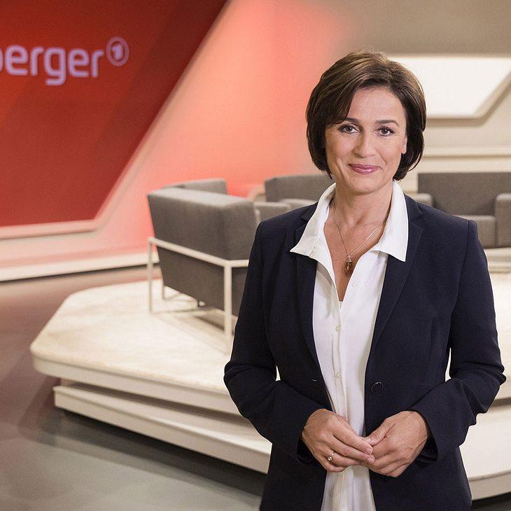 Maischberger: Wozu brauchen wir noch ARD und ZDF?