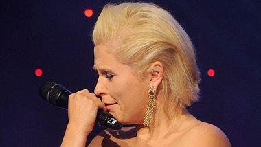 Maite Kelly: Schlimmes Mobbing-Drama um die Sängerin!  - Foto: Getty Images