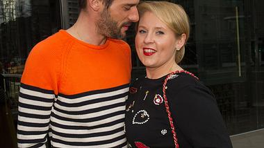 Maite Kelly & Florent Raimond: Happy End ein Jahr nach der Trennung! - Foto: Getty Images