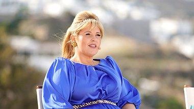 Maite Kelly - Foto: TVNOW / Stefan Gregorowius