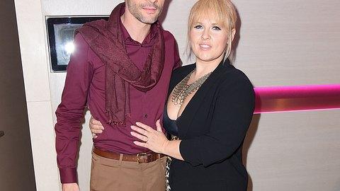 Maite Kelly & Florent Raimond: Familien-Drama! Ein Insider packt aus! - Foto: WENN.com