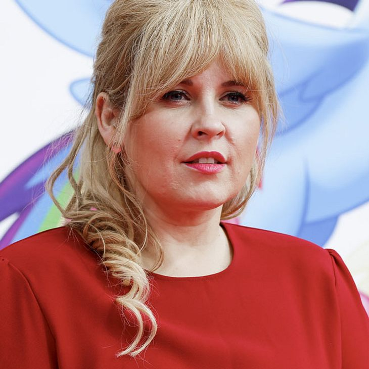 Kelly Maite