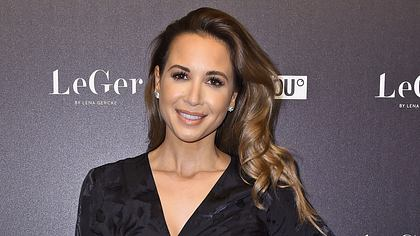 Mandy Capristo - Foto: Getty Images