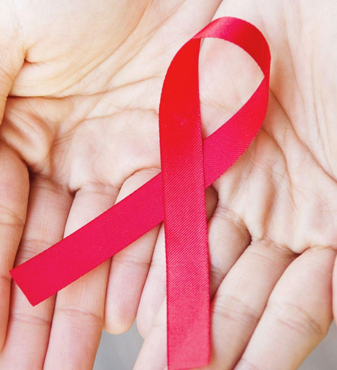 Mann infiziert absichtlich 29 Frauen mit HIV! Eine von ihnen war schwanger