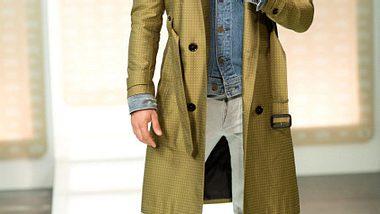 Promi Shopping Queen: Manuel Cortez ist der neue Mode-König - Foto: VOX