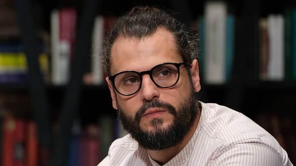 Manuel Cortez - Foto: imago