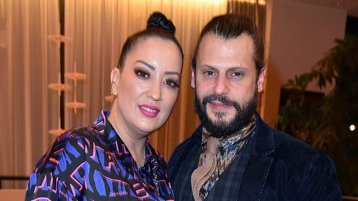 Manuel Cortez & Miyabi Kawai: Trennung! Er bestätigt das Liebes-Aus